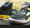 jordan-spizike-black-yellow-sample-3