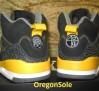 jordan-spizike-black-yellow-sample-4