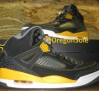 jordan-spizike-black-yellow-sample-5