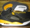 jordan-spizike-black-yellow-sample-6