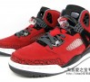 jordan-spizike-gs-red-suede-black-07