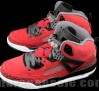 jordan-spizike-red-black-04