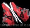 jordan-spizike-red-black-05