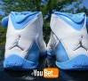 jordan-team-strong-unc-tar-heels-pe-02