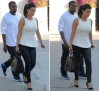 kanye-west-kim-kardashian-air-jordan-1-black-royal