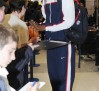 kevin-durant-wearing-air-jordans-vi-olympic