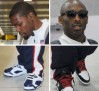 kobe-bryant-kevin-durant-arrive-uk-air-jordans