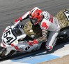 michael-jordan-motorsports-top-five-bostrom