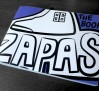 mis-zapas-a-visual-history-of-basketball-shoes-06