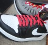 release-reminder-air-jordan-1-jordan-super-fly-las-vegas-07