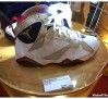 team-usa-olympic-air-jordan-sneaker-showcase-01