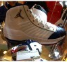 team-usa-olympic-air-jordan-sneaker-showcase-02