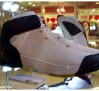 team-usa-olympic-air-jordan-sneaker-showcase-03