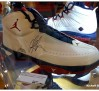 team-usa-olympic-air-jordan-sneaker-showcase-04