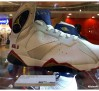 team-usa-olympic-air-jordan-sneaker-showcase-05