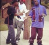 wale-wearing-foamposites-royal