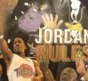 warner-bros-space-jam-michael-jordan-shirt-vintage-03