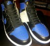 2013-air-jordan-1-royal