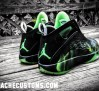 air-jordan-2011-parajordan-customs-by-mache-02