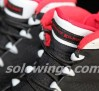 air-jordan-9-johnny-kilroy-new-images-08