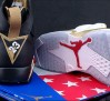 air-jordan-golden-moments-pack-6-7
