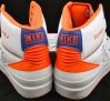 air-jordan-ii-fred-jones-knicks-home-pe-06