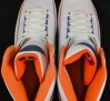 air-jordan-ii-fred-jones-knicks-home-pe-07