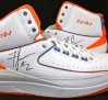 air-jordan-ii-fred-jones-knicks-home-pe-10