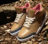 air-jordan-iii-threezy-yeezy-06