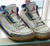 air-jordan-iii-true-blue-air-force-1-sole-swap-04