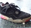 air-jordan-iv-bred-1999-retro-dissolved-08