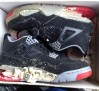 air-jordan-iv-bred-1999-retro-dissolved-10
