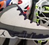 air-jordan-ix-medium-grey-white-imperial-purple-cool-grey-08