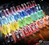 air-jordan-rainbow-collection