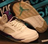 air-jordan-v-grape-2006-06