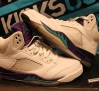 air-jordan-v-grape-2006-07