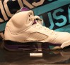 air-jordan-v-grape-2006-09