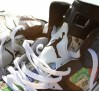 air-jordan-vi-flom-customs-el-cappy-04