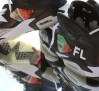 air-jordan-vi-flom-customs-el-cappy-05