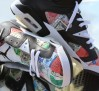 air-jordan-vi-flom-customs-el-cappy-07