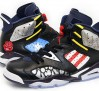 air-jordan-vi-the-comedian-customs-sekure-d-03