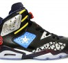 air-jordan-vi-the-comedian-customs-sekure-d-05