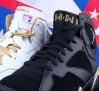 air-jordan-vi-vii-golden-moments-pack