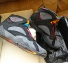 air-jordan-vii-bordeaux-og-with-matching-socks-08