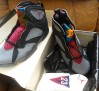 air-jordan-vii-bordeaux-og-with-matching-socks-11