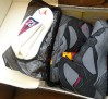 air-jordan-vii-bordeaux-og-with-matching-socks-12