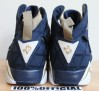air-jordan-vii-j2k-obsidian-03