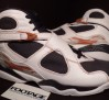air-jordan-viii-white-anthracite-dark-orange-2007-07