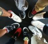 air-jordan-wears-jordan-brand-hq-01