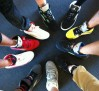 air-jordan-wears-jordan-brand-hq-03